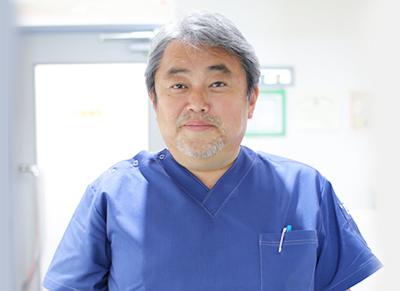 遠藤 浩一郎(えんどう こういちろう)