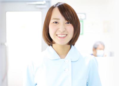 中井 沙耶香(なかい さやか)