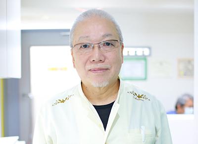 山崎俊恒(やまざき としひさ)
